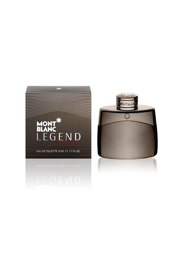 Parfüm-Mont Blanc